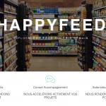 Capture d'écran 2019 12 11 à 17.41.42 150x150 - Happyfeed dans vos stratégies d'innovation produits