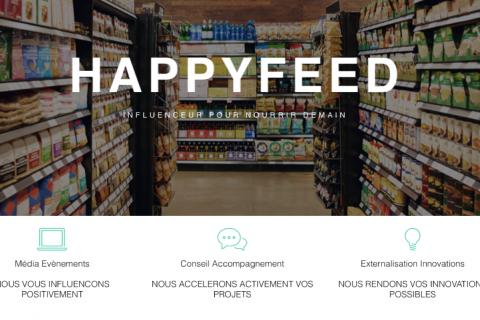 Capture d'écran 2019 12 11 à 17.41.42 480x320 - Happyfeed dans vos stratégies d'innovation produits