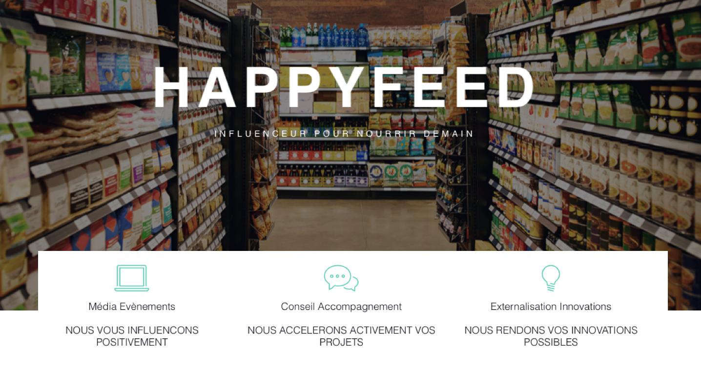 Capture d'écran 2019 12 11 à 17.41.42 - Happyfeed dans vos stratégies d'innovation produits