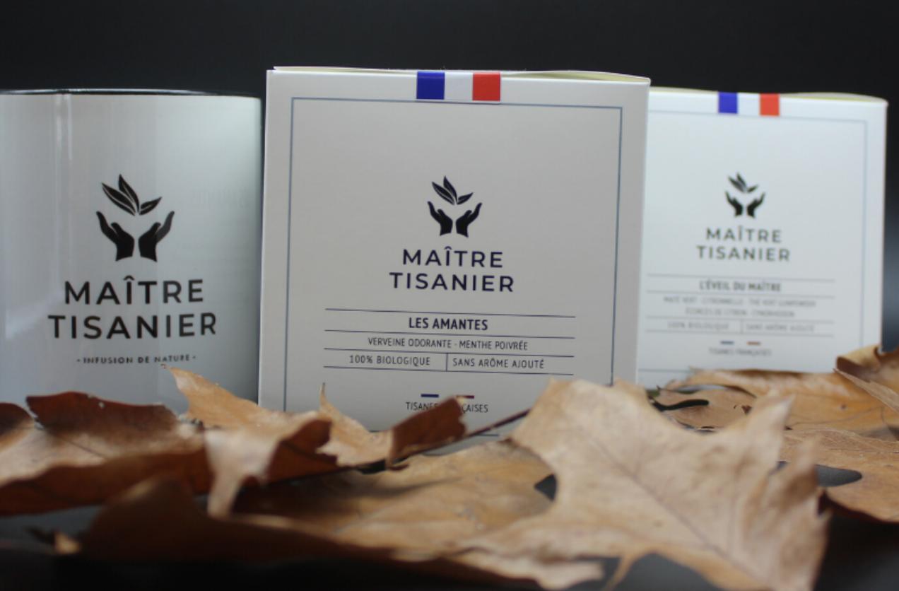 Capture d'écran 2019 12 16 à 17.05.34 - L'excellence des tisanes françaises avec le Maître Tisanier