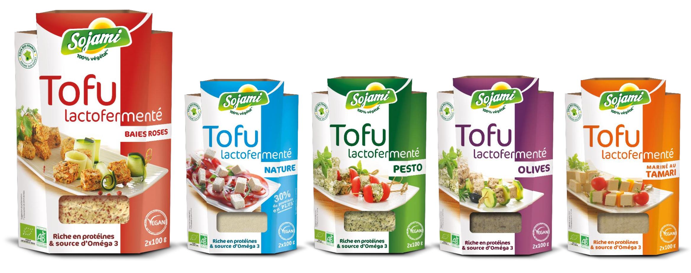 Capture d'écran 2019 12 18 à 08.27.31 - Sojami, des produits innvovants pour la transition alimentaire