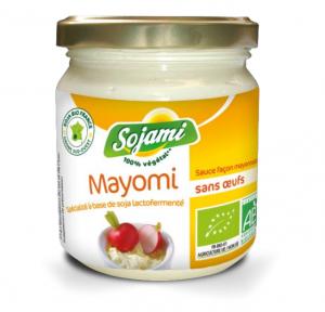 Capture d'écran 2019 12 18 à 08.28.37 300x288 - Sojami, des produits innvovants pour la transition alimentaire