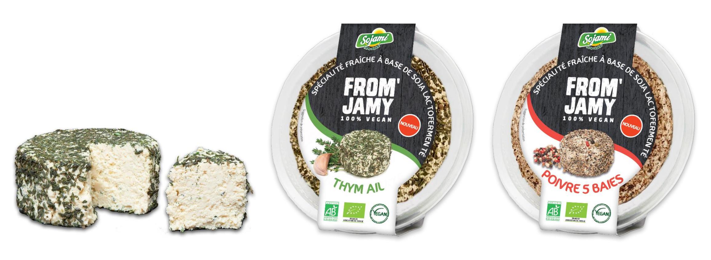 Capture d'écran 2019 12 18 à 08.31.01 - Sojami, des produits innvovants pour la transition alimentaire