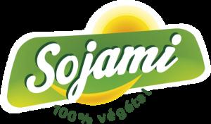 logo sojami 300x176 - Sojami, des produits innvovants pour la transition alimentaire