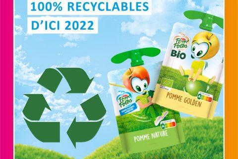 0 1 480x320 - Pom'Potes® : des gourdes 100% recyclables d'ici 2 ans