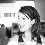 0 2 150x150 - Interview de Anne Henry, Directrice du planning stratégique chez CBA