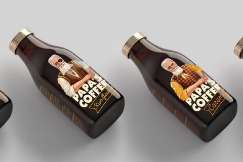 1 480x320 - Du café glacé pour rester en forme