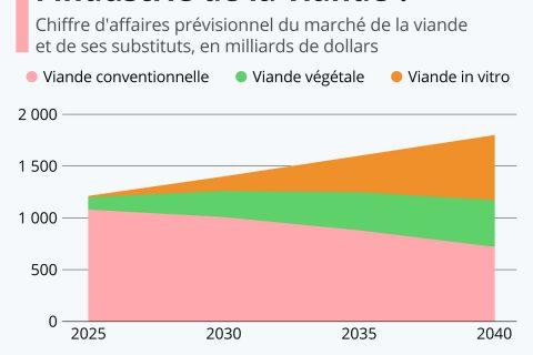 20537 480x320 - Une nouvelle ère pour l'industrie de la viande ? Statista