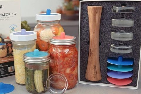 3 480x320 - Un kit pour fermenter chez soi
