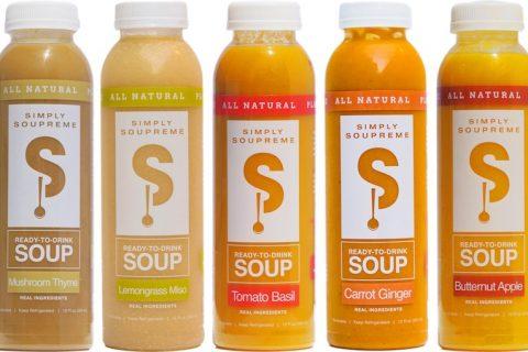 4 480x320 - Des soupes prêtes à boire