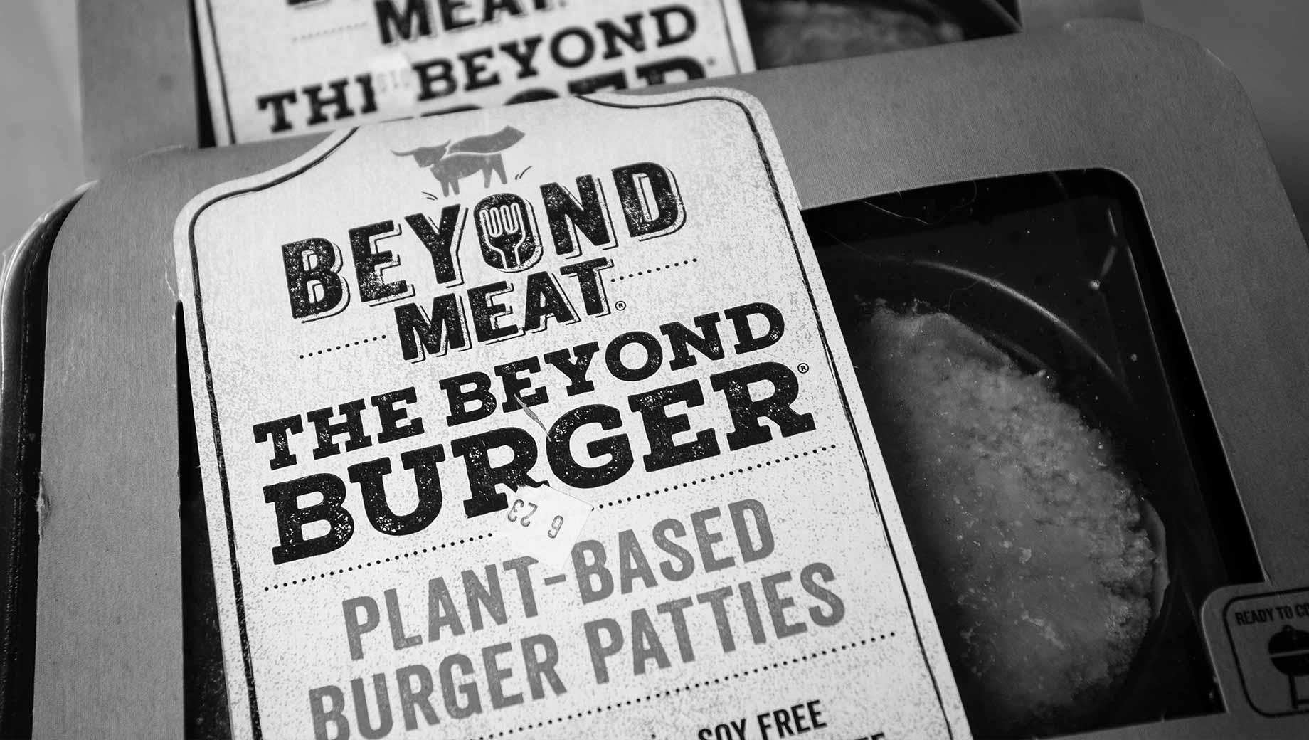 9fpawtlhwei7kemy9x ima - 40% des américains ont consommé des substituts végétaux à la viande