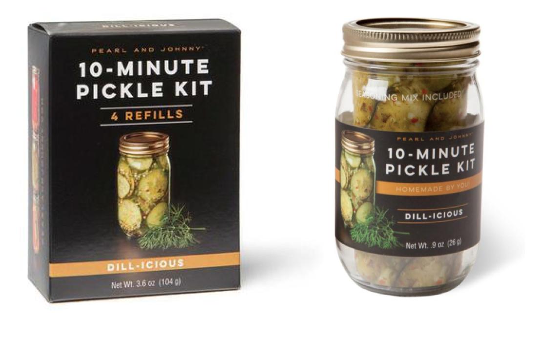 Capture d'écran 2020 01 05 à 18.23.05 - Des kits pour réaliser des pickles chez soi