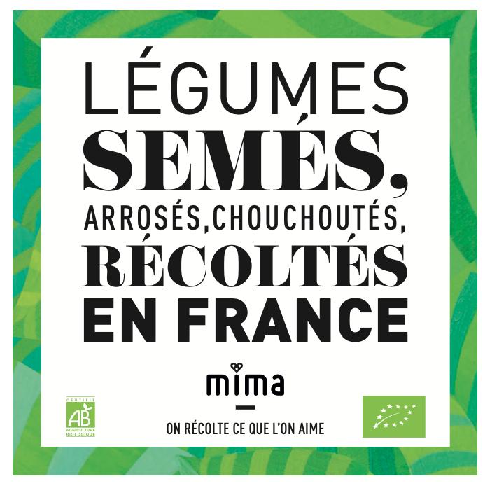 Capture d'écran 2020 01 08 à 18.17.32 - MIMA, la nouvelle marque de produits vraiment 100% bio et 100% français