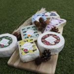 Capture d'écran 2020 01 09 à 09.09.14 150x150 - franprix et Les Nouveaux Fromagers testent la vente de fromages aux emballages éco-responsables