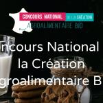 Capture d'écran 2020 01 23 à 11.55.57 150x150 - Lancement de la 8ème édition du Concours National de la Création Agroalimentaire Biologique
