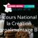 Capture d'écran 2020 01 23 à 11.55.57 55x55 - Lancement de la 8ème édition du Concours National de la Création Agroalimentaire Biologique