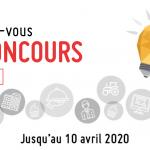 Capture d'écran 2020 01 25 à 08.26.12 150x150 - 7ème édition du concours de l'innovation alimentaire région Île-de-France