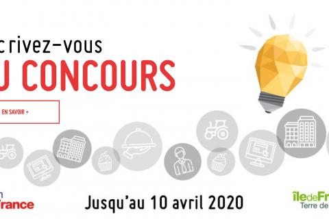 Capture d'écran 2020 01 25 à 08.26.12 480x320 - 7ème édition du concours de l'innovation alimentaire région Île-de-France