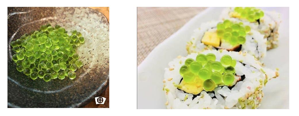 Capture d'écran 2020 01 28 à 07.51.19 - Des perles de wasabi