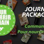 """Packaging 1 150x150 - """"Journée Packaging"""" de la Communauté pour nourrir demain"""