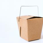 Untitled design 40 150x150 - Les trois tendances du packaging pour 2020