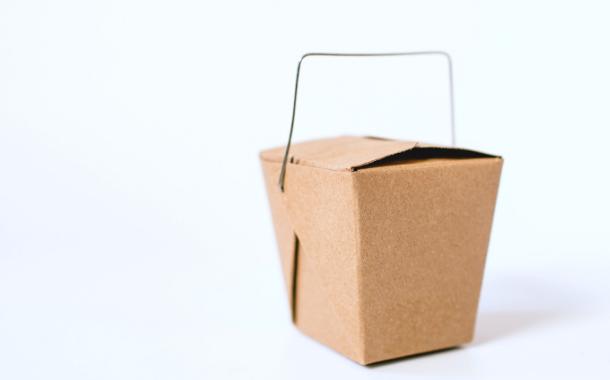 Untitled design 40 - Les trois tendances du packaging pour 2020