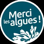 """logo Merci les algues 7° 768x768 1 150x150 - """"Merci les algues !"""" pour une alimentation responsable"""