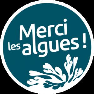 """logo Merci les algues 7° 768x768 1 300x300 - """"Merci les algues !"""" pour une alimentation responsable"""