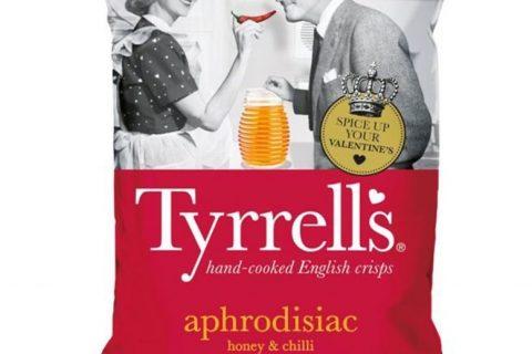 1 3 480x320 - Des chips aphrodisiaques pour la Saint-Valentin