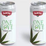 2 150x150 - De la bière au cannabis