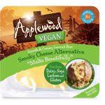 4 3 150x150 - Une alternative vegan au célèbre fromage fumé