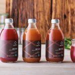 5 1 150x150 - Des boissons à base de cornichons recyclés