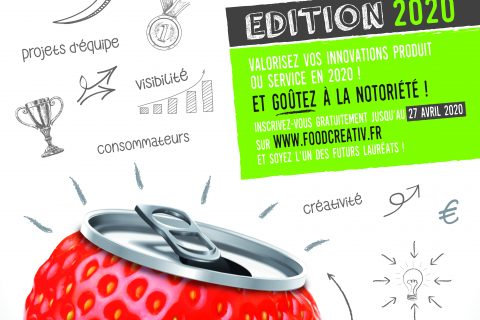 A3 CONCOURS INNOVATION 2020 OK 01 480x320 - FOOD CREATIV, le concours de l'innovation alimentaire en Hauts-de-France