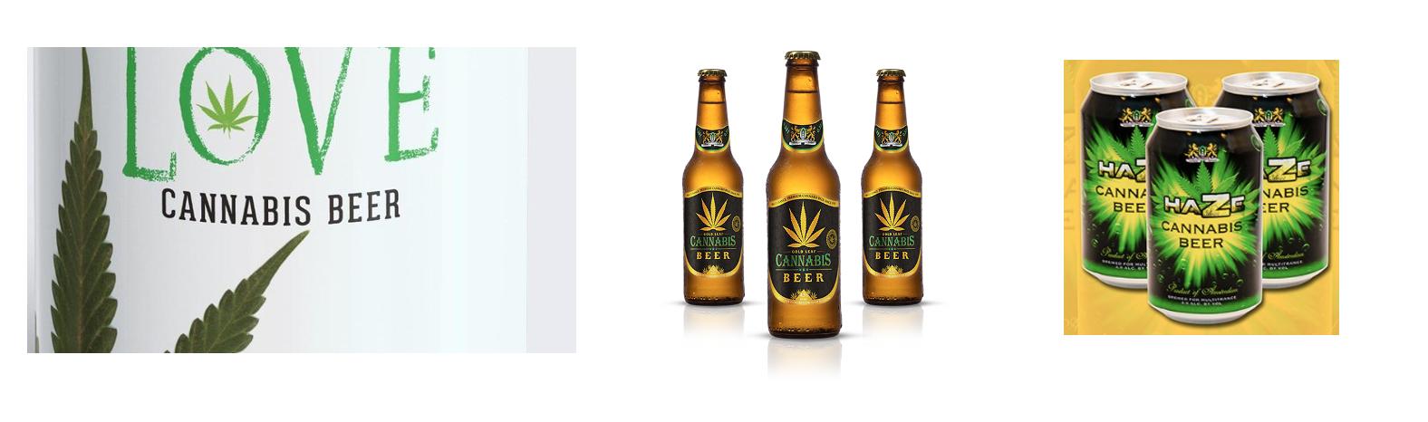 Capture d'écran 2020 02 07 à 09.55.25 - De la bière au cannabis