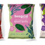 Capture d'écran 2020 02 14 à 17.07.31 150x150 - Algo et Seagood, deux marques pour démocratiser la consommation d'algues au quotidien