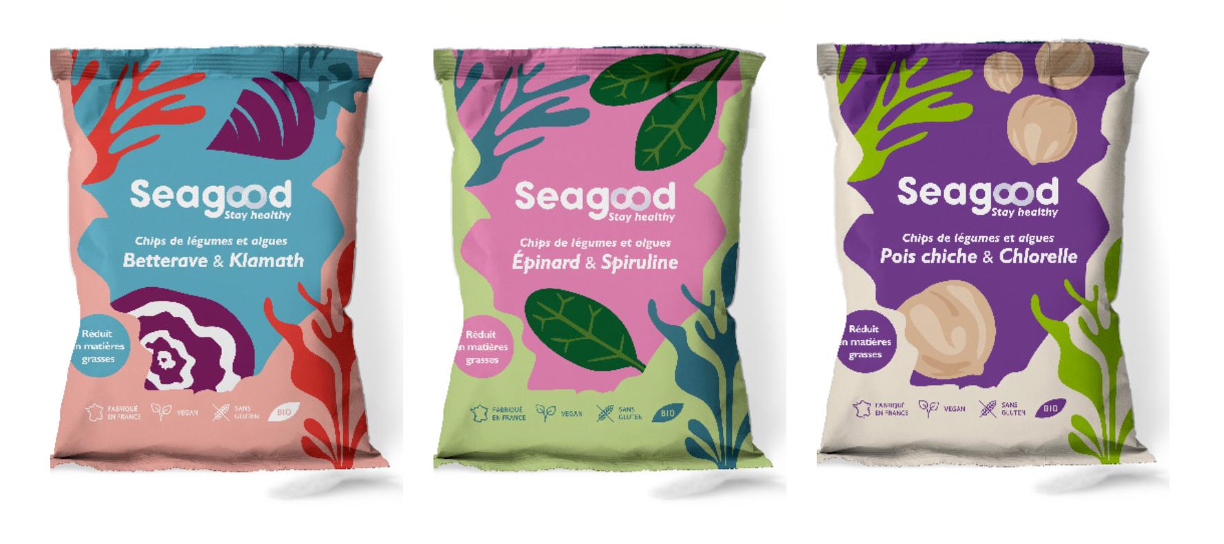 Capture d'écran 2020 02 14 à 17.07.31 - Algo et Seagood, deux marques pour démocratiser la consommation d'algues au quotidien