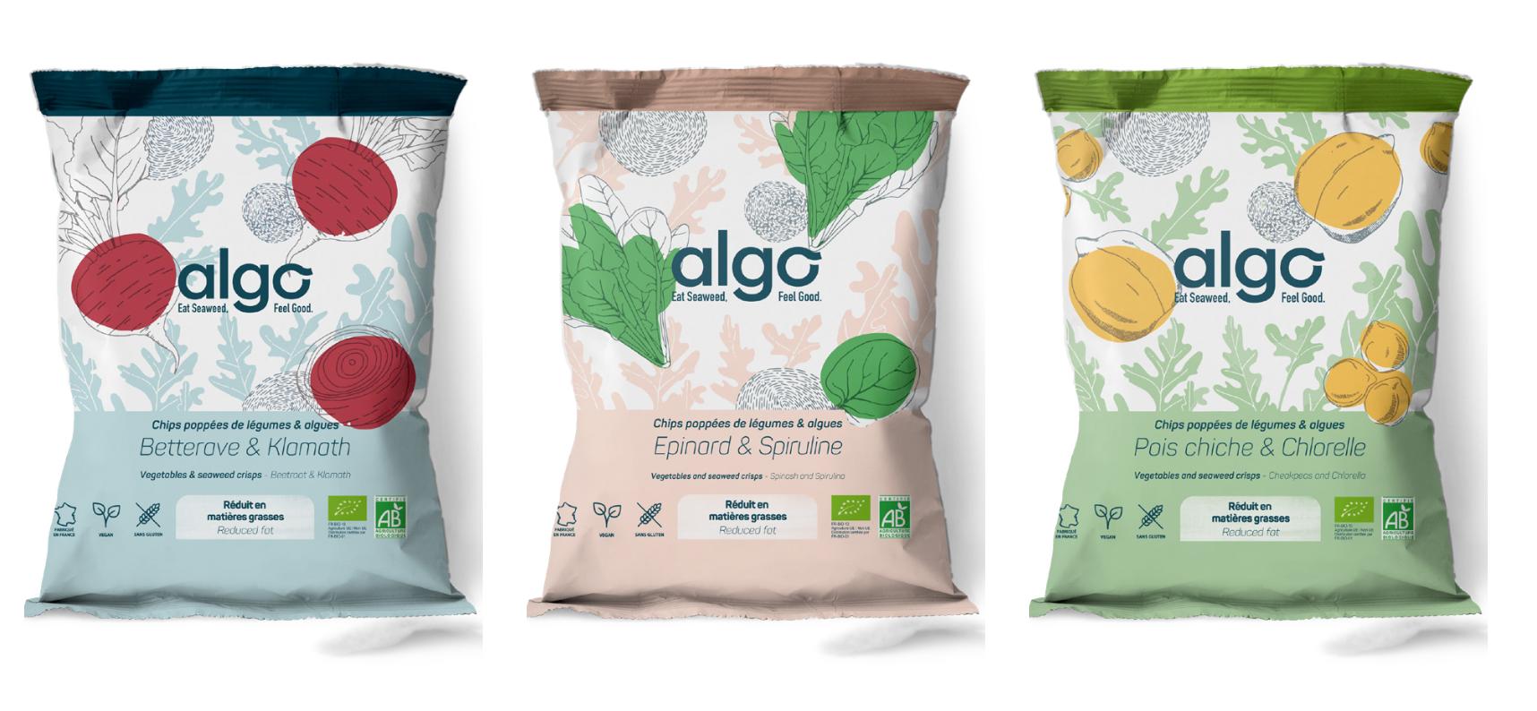 Capture d'écran 2020 02 14 à 17.07.36 - Algo et Seagood, deux marques pour démocratiser la consommation d'algues au quotidien