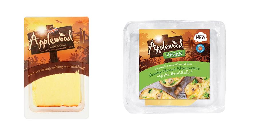 Capture d'écran 2020 02 20 à 08.39.33 - Une alternative vegan au célèbre fromage fumé