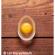 Capture d'écran 2020 02 21 à 14.25.48 55x55 - Le substitut d'œuf végétal Les Merveillœufs lance sa campagne de crowdfunding