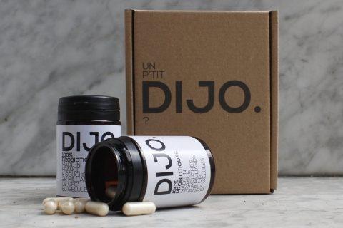 MG 0920 480x320 - DIJO, le shot de bonnes bactéries