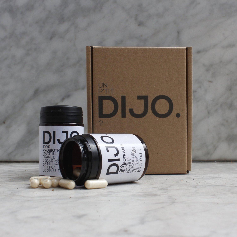 MG 0920 - DIJO, le shot de bonnes bactéries