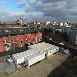 P5GYxz4w 150x150 - Agricool inaugure sa ferme urbaine pour cultiver fruits et légumes en ville