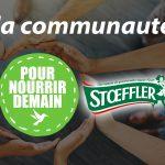 stoeffler 150x150 - Stoeffler rejoint la Communauté Pour nourrir demain