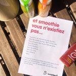 0 2 150x150 - Dîtes merci au personnel soignant avec les smoothies offerts par la marque innocent