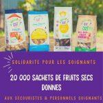 0 5 150x150 - Des sachets de fruits secs Daco Bello pour les soignants