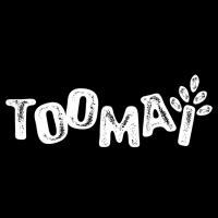 0 - Toomaï propose sa Pépite : repas et encas à croquer
