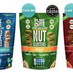 2 3 150x150 - La révolution des snacks santé