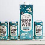 4 5 150x150 - Une boisson lactée pour dormir
