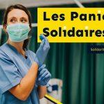 42609b58721c081f65a9870b100d5625 150x150 - Les Paniers Solidaires : offrons des paniers repas pour les soignants et les plus fragiles !