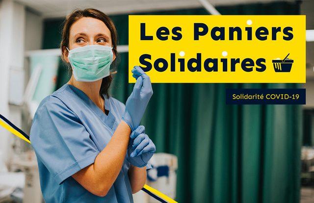 42609b58721c081f65a9870b100d5625 - Les Paniers Solidaires : offrons des paniers repas pour les soignants et les plus fragiles !